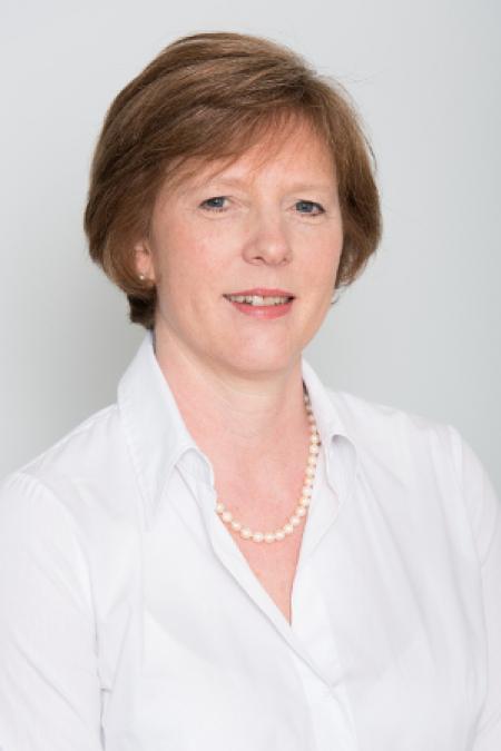 Melanie Adeley